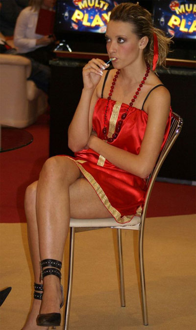 фото любительские на дискотеках конкурсы