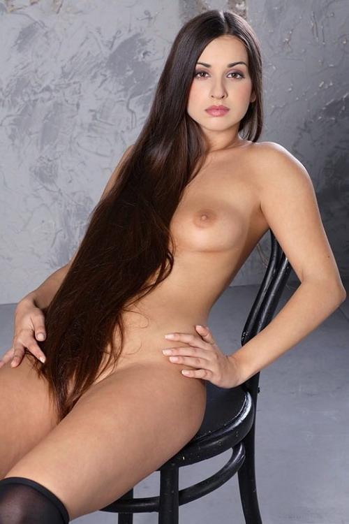 Праститутки голи фото