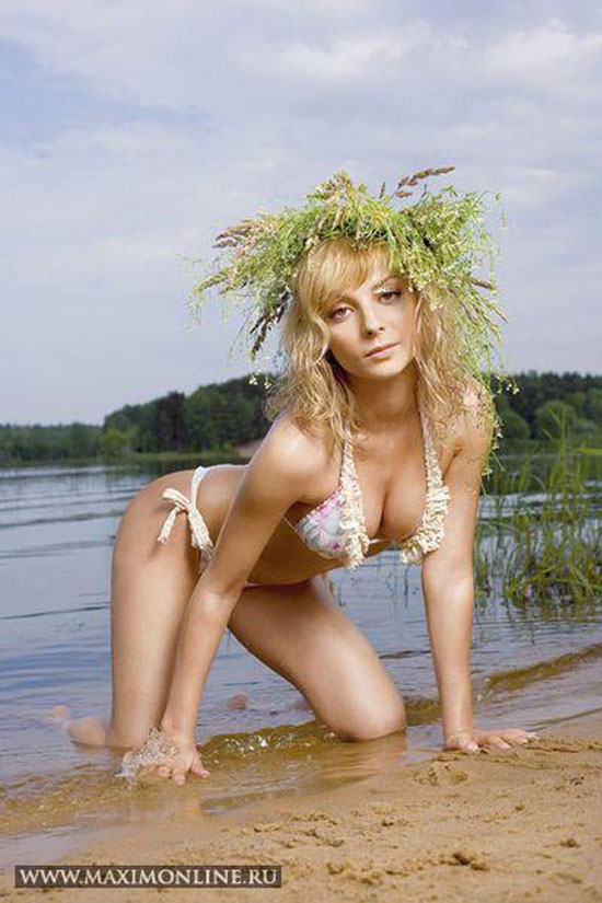 Даша сагалова в эротическом кино фото 430-394